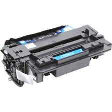 eReplacements Toner Cartridge - Replacement for HP (Q7551A) - Black