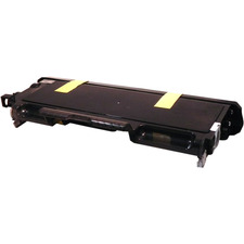 eReplacements Toner Cartridge - Replacement for Brother (TN360) - Black