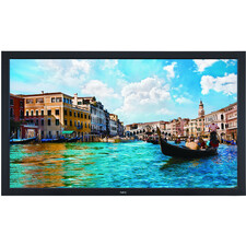 "NEC Display V652 65"" LED LCD Monitor - 16:9 - 8 ms"