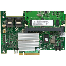 Dell-IMSourcing NEW F/S PERC H700 SAS Controller