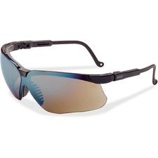 UVX S3203 Uvex Safety Genesis Safety Eyewear UVXS3203