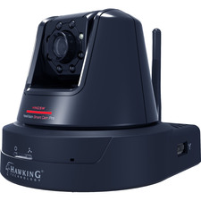 Hawking HawkVision HNC5W Network Camera - Color - Board Mount