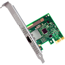 Intel Ethernet Server Adapter I210