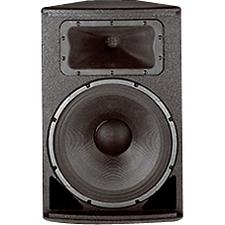 15IN 2-WAY 100X100 DEG SPEAKER (WHITE)