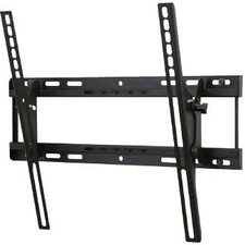 Peerless-AV SmartMountLT STL646 Wall Mount for Flat Panel Display