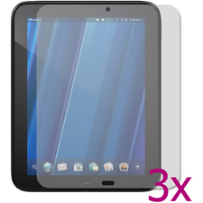 10.1 inch Protective Film for FZ-G1