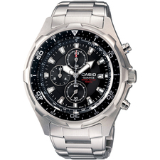 Casio AMW330D-1AV Wrist Watch