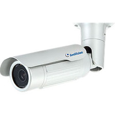 GeoVision GV-BL2410 Network Camera - Color, Monochrome - ?14