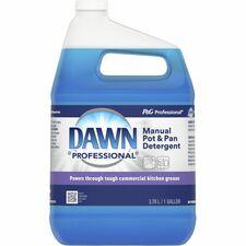 PGC57445 - Dawn Manual Pot/Pan Detergent