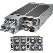 Thin Clients, Notebooks, Workstations & Barebone Systems
