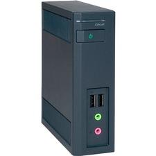 Vxl Vtona V200-F0R5 Zero Client - Teradici Tera2321