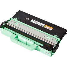 BRT WT220CL Brother WT220CL Waste Toner Cartridge BRTWT220CL