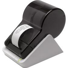SKP SLP620 Seiko SLP620 Smart Label Printer  SKPSLP620