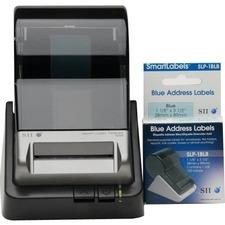 SKP SLP650 Seiko SPL650 Smart Label Printer SKPSLP650