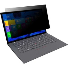 "Targus 14"" Laptop Privacy Screen (16:9)"
