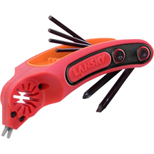Lansky BowSharp Tool & Sharpener