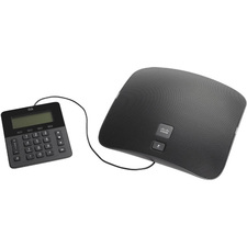 Cisco Unified 8831 IP Conference Station - Wireless - Desktop