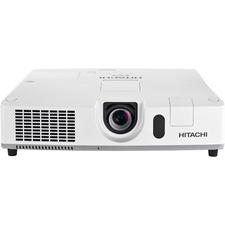 Hitachi CP-X5022WN LCD Projector - 720p - HDTV - 4:3