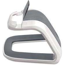 FEL 9311301 Fellowes I-Spire Series Plastic Tablet Lift Stand FEL9311301