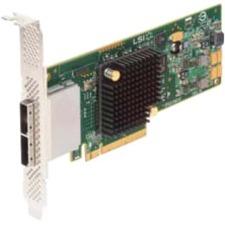 Lenovo N2125 SAS/SATA HBA for Lenovo System x