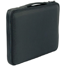 Contego Armoured Slipcase Black 11.6in / Mfr. no.: TBS055US