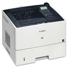 CNM ICLBP6780DN Canon imageCLASS LBP6780dn Laser Printer CNMICLBP6780DN
