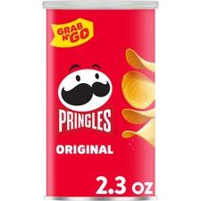 KEB84563 - Pringles&reg Original