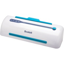 MMM TL906 3M Scotch Pro TL906 Thermal Laminator  MMMTL906