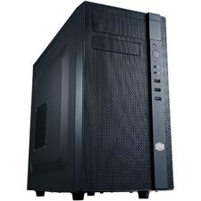 Cooler Master N200 System Cabinet