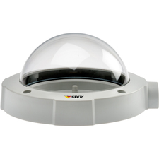 AXIS T96A05-V Dome Housing White