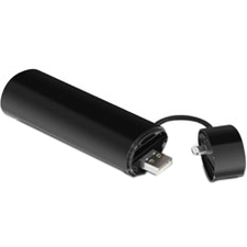 Aluratek Battery Power Adapter