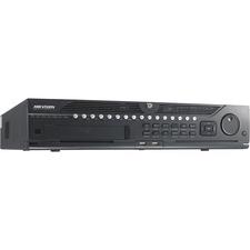 Hikvision High-end Embedded NVR
