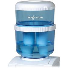 AVA ZJ003IS Avanti ZeroWater Water Bottle Kit AVAZJ003IS