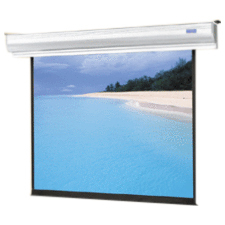 109in Diag Contour Electrol Electric Ceiling Matt Cust Pays / Mfr. No.: 70188ls