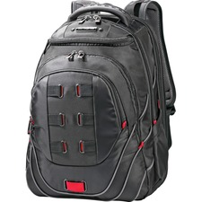 SML 515311073 Samsonite Techtonic PFT Backpack SML515311073