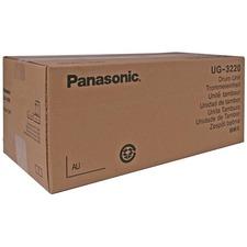 PAN UG3220 Panasonic UF490/UF4000 Drum Unit PANUG3220