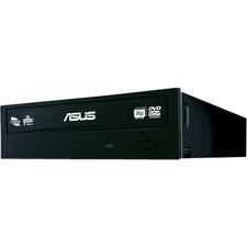 Asus DRW-24F1ST DVD-Writer