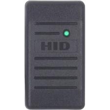 Bosch D8225 Mini Mullion Reader