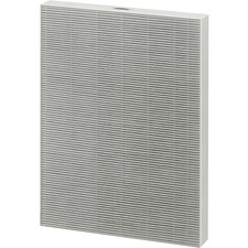 FEL 9287201 Fellowes AeraMax True HEPA Replacement Filter FEL9287201