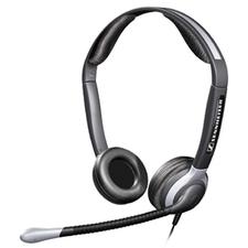 Sennheiser CC 520 Stereo Heaset