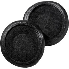 Replacement Ear Cushion Leather Pads For Sc Series / Mfr. No.: 504412