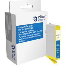 ELI 75764 Elite Image Remanuf. HP 920XL High Yield Ink Tank ELI75764
