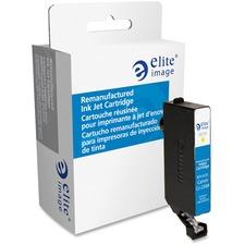 ELI 75777 Elite Image Remanuf. Canon CLI-226 Ink Cartridge ELI75777
