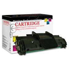 WPP 200104P West Pt. Prod. Replacemt Dell 1100 Toner Cartridge WPP200104P