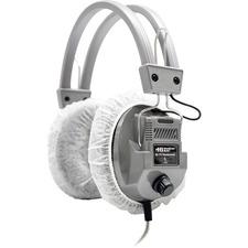 "Hamilton Buhl 4.5"" Ear Cushion Covers"