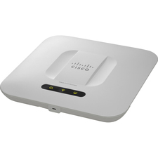Cisco WAP561 IEEE 802.11n Wireless Access Point - ISM Band - UNII Band