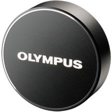 Olympus LC-61 Metal Lens Cap