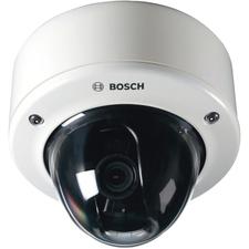 Bosch FlexiDomeHD NIN-932-V10IP Network Camera - Color, Monochrome