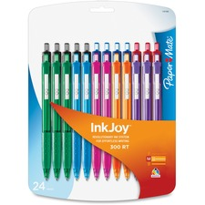 Paper Mate InkJoy 300 RT