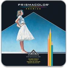 SAN 4484 Sanford Prismacolor Premier Colored Pencils SAN4484